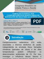 Slides_CBAFS.pptx