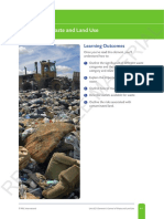 NEBOSH EC1 Sample Material.pdf