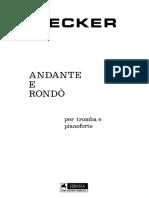 Decker - Andante e Rondò.pdf.pdf