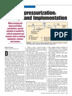 Vapor depressurization - concept and implementation.pdf