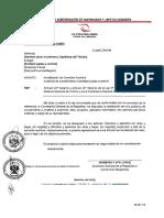 Oficios_Contraloría_General_Republica