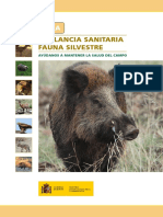 GUIA SANITARIA FAUNA SILVESTRE.pdf
