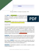 ExercezVous2_GMathe_CORRIGE.pdf