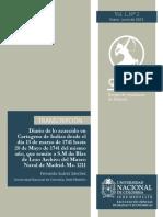 Diario de Blas de Lezo.pdf
