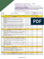 Alcances de Obras de Bodega N 01  Lote N 01_.pdf