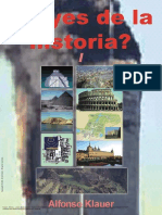 ¿Leyes_de_la_historia__Tomo_I Alfonso Klauer