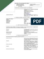 292509515-6-Hsds-Pintura-Acrilica-Spes-Cataphote-Base-Solvente.pdf
