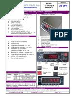exa-31spn-fiche-technique-balance-31spn-1261081.pdf