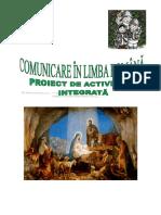 Proiect CLR.docx