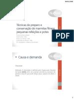 Apostila Curso de preparo e conservacao de marmitas.pdf