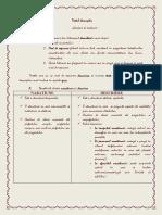 textul_descriptiv.docx