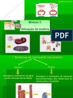 powerpoint-131120102714-phpapp02.pdf