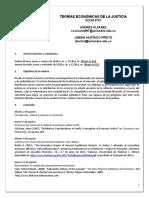 ProgramaTEJusticia2011-2_1