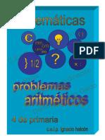 1290548730problemas%204%BAfinal.pdf