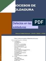 1a. DEFECTOS_SOLDADURA FIUNA.ppt