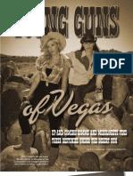Young Guns of Vegas