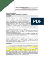 Direito em Tecnologia da Informação:Proteção a Banco de Dados