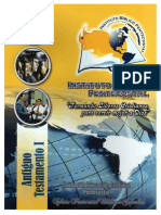 AntiguoTestamentoI.pdf
