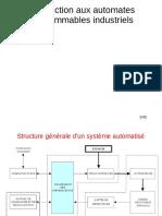 01_structure_api