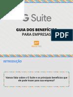 Guia+d+G+Suite+para+Empresas
