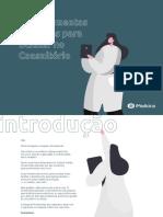15 ferramentas gratuitas para utilizar no consultório-Final (1).pdf