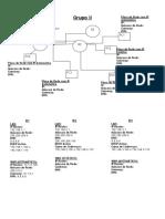 Ficha 3_771.pdf