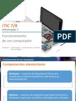 Introducao TIC.pptx