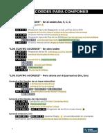 Guía de Acordes para Componer [Edición OT] - Jaime Altozano.pdf