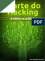 A arte do Hacking.pdf