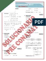 20180708121749180SOL 5TO SET.pdf