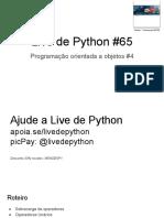 Live de Python #65.pdf