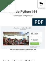 Live de Python #64.pdf