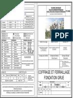 006-COFFRAGE ET FERRAILLAGE FONDATION GRUE (C).pdf