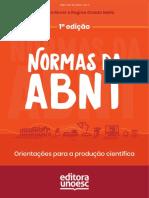 Normas_da_ABNT_-_Miolo_-_2020