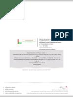 Organización de eventos deportivos.pdf