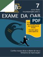OS_7_ERROS_PARA_A_OAB