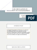 Sens de circulation et règlement de stationnement.pdf