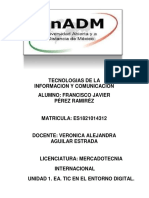 ITIC_U1_EA_FRPR.pdf