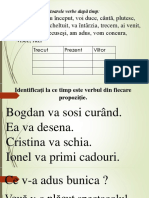 ppt l.rom