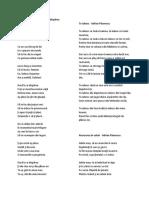 Poezii-Spectacol.docx