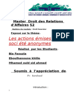 1-les-actions-emises.doc