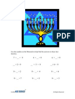 Grade1-2 | Math | Menorah Math