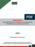 Instructivo para la consulta pública de indicadores de brechas (4)
