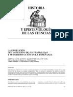 Sostenibilidad_Luffiego_y_Rabadán