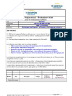 Traduction ISG - MNT - MEC - Heat Exchangers - Plate & Bundle - 2425