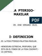 02_-_FOSA_PTERIGOMAXILAR_Y_NERVIO_V2._FOSA_CIGOMATICA_Y_V3_Y_ARTERIA_MAXILAR_INTERNA._REGION_DE_LA_BOCA_Y_APARATO_DEL_GUSTO._XII_PAR_CRANEAL._FARINGE._FOSAS_NASALES_Y_I_PAR_CRANEAL.pdf