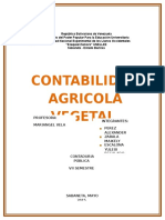 Contabilidad-agricola_5.pdf