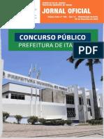edital-itaguai-rj-2020.pdf
