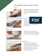Prelucrarea-primara_schelet_OSOS.pdf