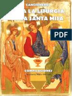 CANCIONERO CATOLICO COMPILADO.docx